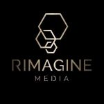 RIMAGINE MEDIA